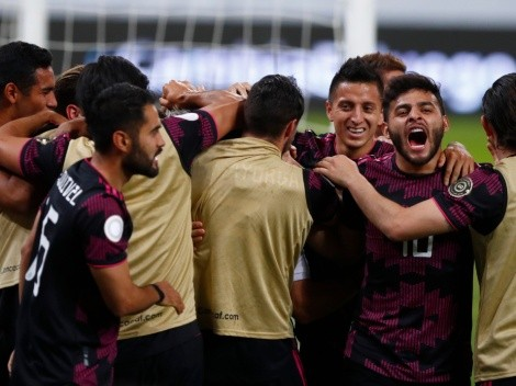 How to bet on the 2021 CONCACAF Olympic Qualifying Championship, a helpful guide