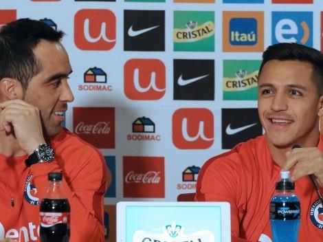 ¿Quién es el jugador chileno con mayor éxito de la historia en el fútbol europeo?
