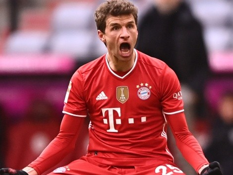 Bundesliga Betting Futures: Who will be the top assist man?