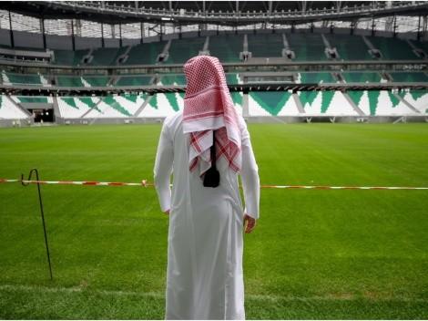 El Mundial de Qatar 2022 puede suspenderse: la postura de México