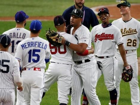 MLB le quita a Atlanta sede del Juego de las Estrellas por razones políticas