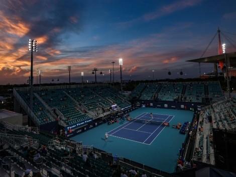 How to bet on Jannik Sinner vs Hubert Hurkacz in the 2021 Miami Open Men's Final