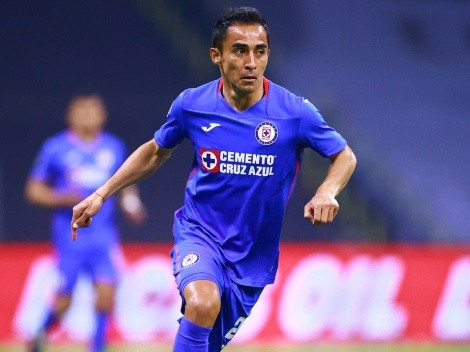 Cruz Azul and Arcahaie FC clash in first leg of CONCACAF Champions League 2021 Round of 16