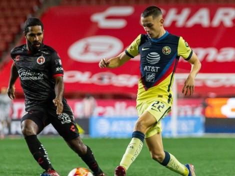 """Paco Villa tundió a Álvaro Fidalgo: """"Es el menos determinante"""""""