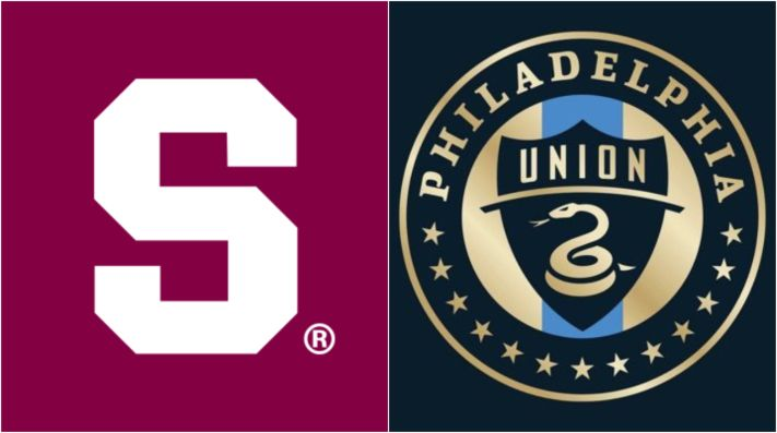 Saprissa vs. Philadelphia Union en vivo por la Concacaf Champions League CL (Fuente: Twitter).