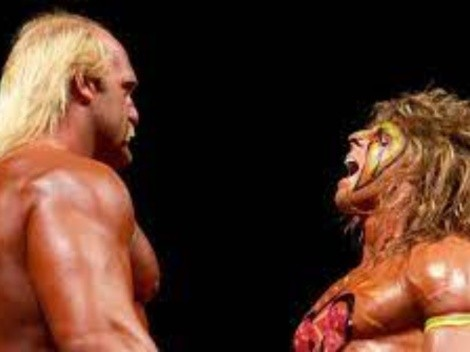 The top 9 most memorable WrestleMania matches