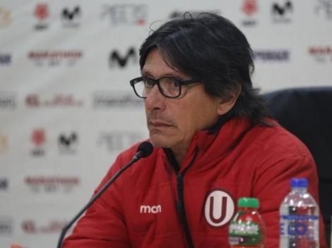 """Desde México aseguran que Ángel Comizzo """"no está bien de la cabeza"""""""