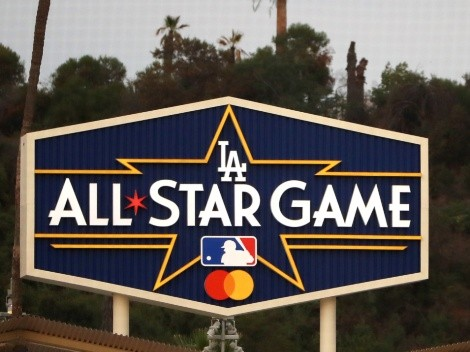 When and where the 2021 MLB All-Star game will take place