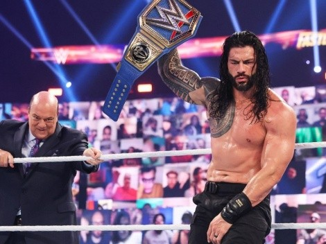 Where to watch WrestleMania 37
