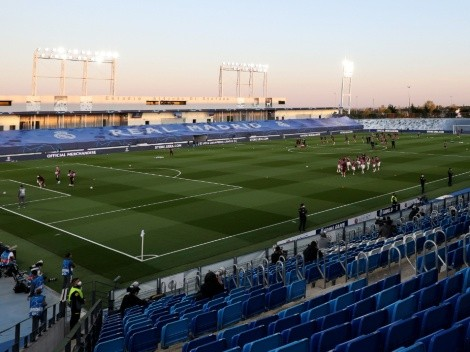 El Clásico 2021: Why will Real Madrid host Barcelona at the Estadio Alfredo Di Stefano?