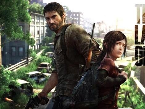 El remake de The Last of Us para PS5 está siendo desarrollado por Naughty Dog