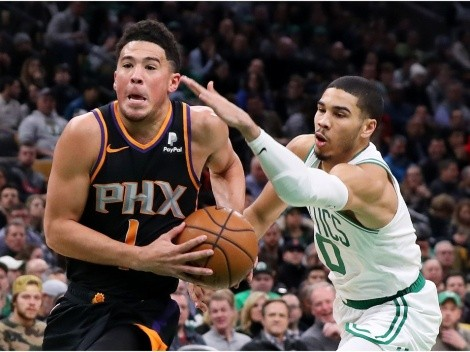 Re-doing ESPN's best NBA players under 25 ranking