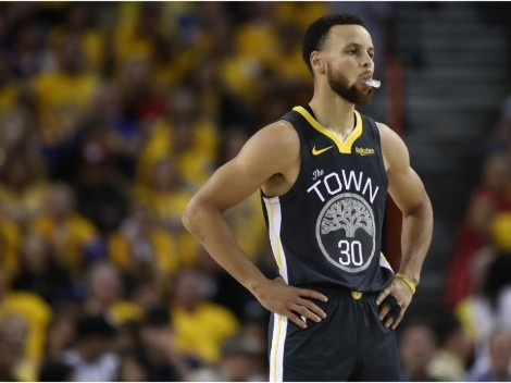 Four contenders that won't make the NBA playoffs