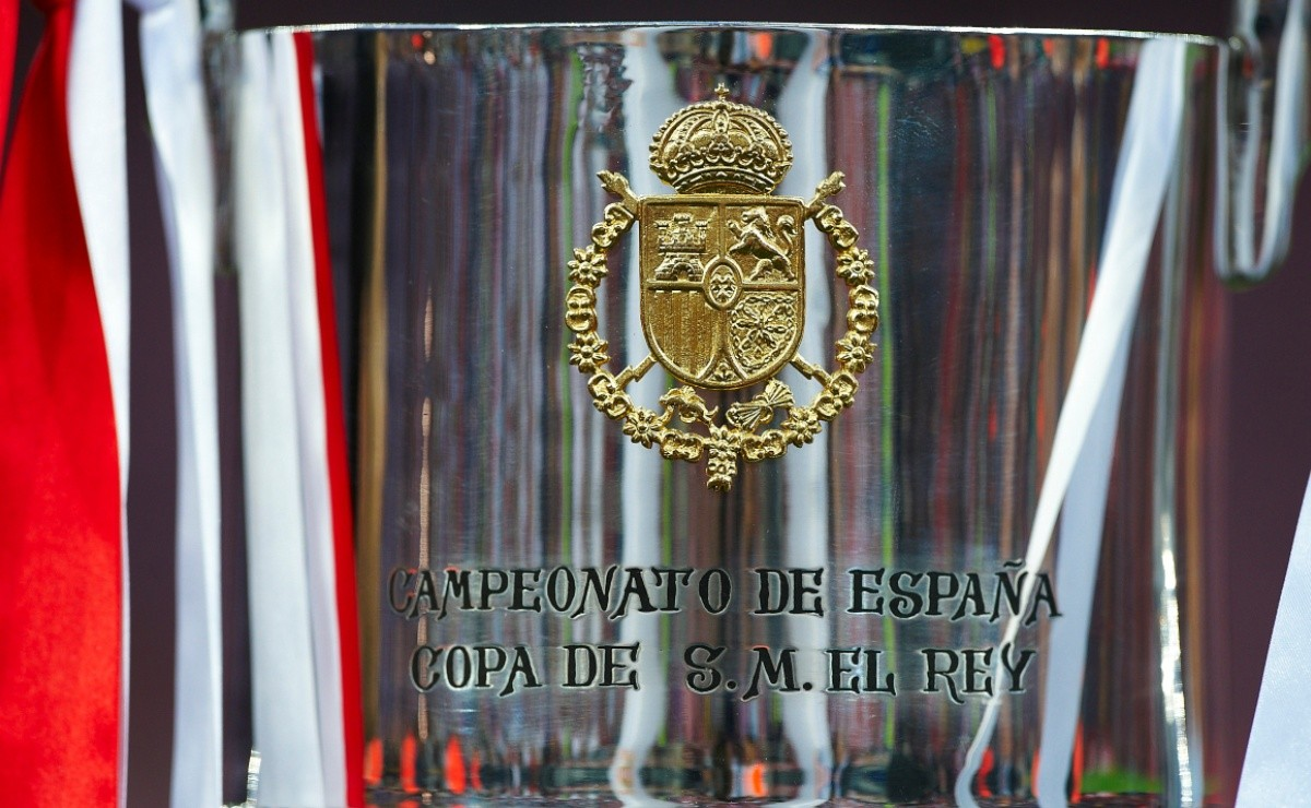 bolavip.com: Soccer Odds Explained: How To Bet On the 2021 Spanish Copa del Rey Final