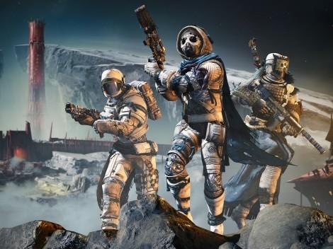 Estas armas de Destiny 2 recibirán nerfs en la próxima Temporada