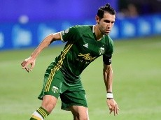 Portland Timbers and Marathon clash at Providence Park seeking CCL 2021 Quarter-Finals