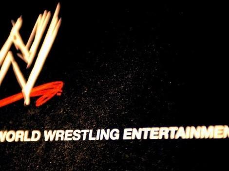 Lo que viene para WWE después de WrestleMania 37