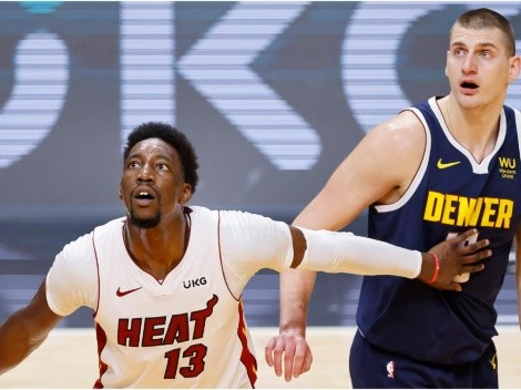 Heat and Nuggets clash in a must-watch game