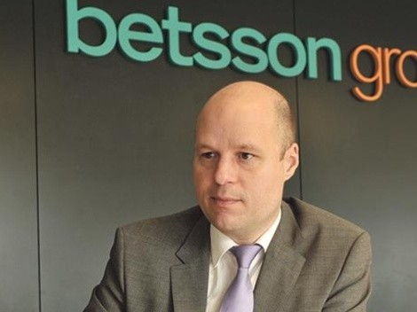Betsson Group and Big Bola Casinos partner up to bring online entertainment to Mexico