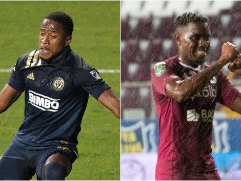 Philadelphia Union and Saprissa clash again with a CCL quarter-final spot at stake