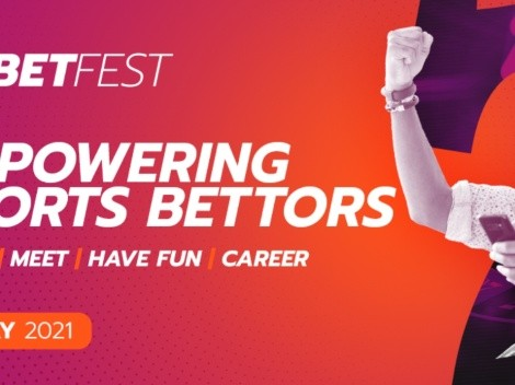 BETFEST online event set to connect brands and fans