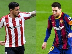 Athletic Bilbao vs Barcelona: Date, Time and TV Channel in the US for Copa del Rey 2020/21 Final