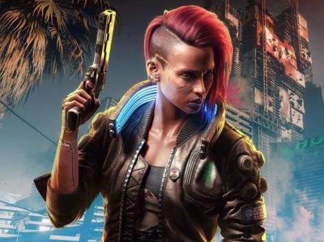Cyberpunk 2077 recibe su parche 1.21: ¿qué cambia?