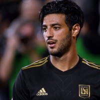 MLS Week 1: Inter Miami, Atlanta United, and LAFC are favorites in their match ups