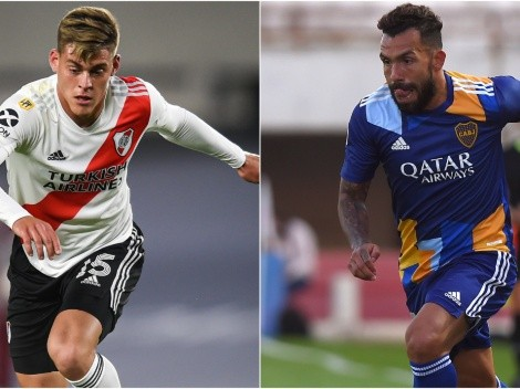 Argentine Copa de la Liga Profesional Round 10: Two key games to make picks and predictions