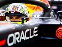 Cancelado por Covid-19: Checo Pérez se queda sin un Gran Premio en 2021