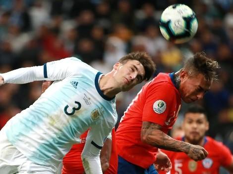El tremendo premio al que aspira La Roja en la Copa América