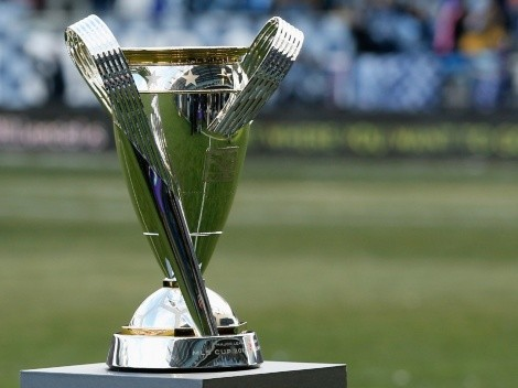 Which head coach has won the most MLS Cups?