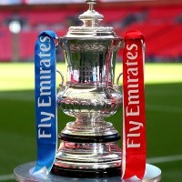 How to bet on the FA Cup, a complete guide