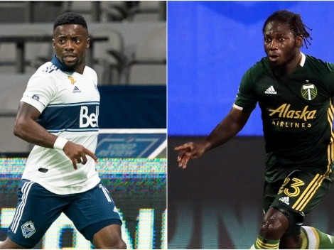 Vancouver Whitecaps vs Portland Timbers: Predictions, odds and how to watch MLS 2021 today
