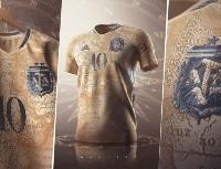 Ojo: parece la mejor camiseta de historia, pero tiene un error fulminante