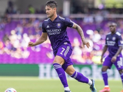 Orlando City y Atlanta United firman el primer empate de la temporada 2021 de MLS