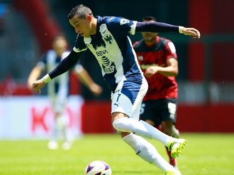 Lucas Barrios asegura que Funes Mori sería buena incorporación para México