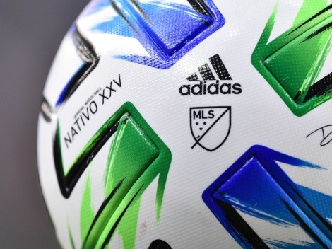 2021 MLS Betting Futures: Predictions, picks and odds