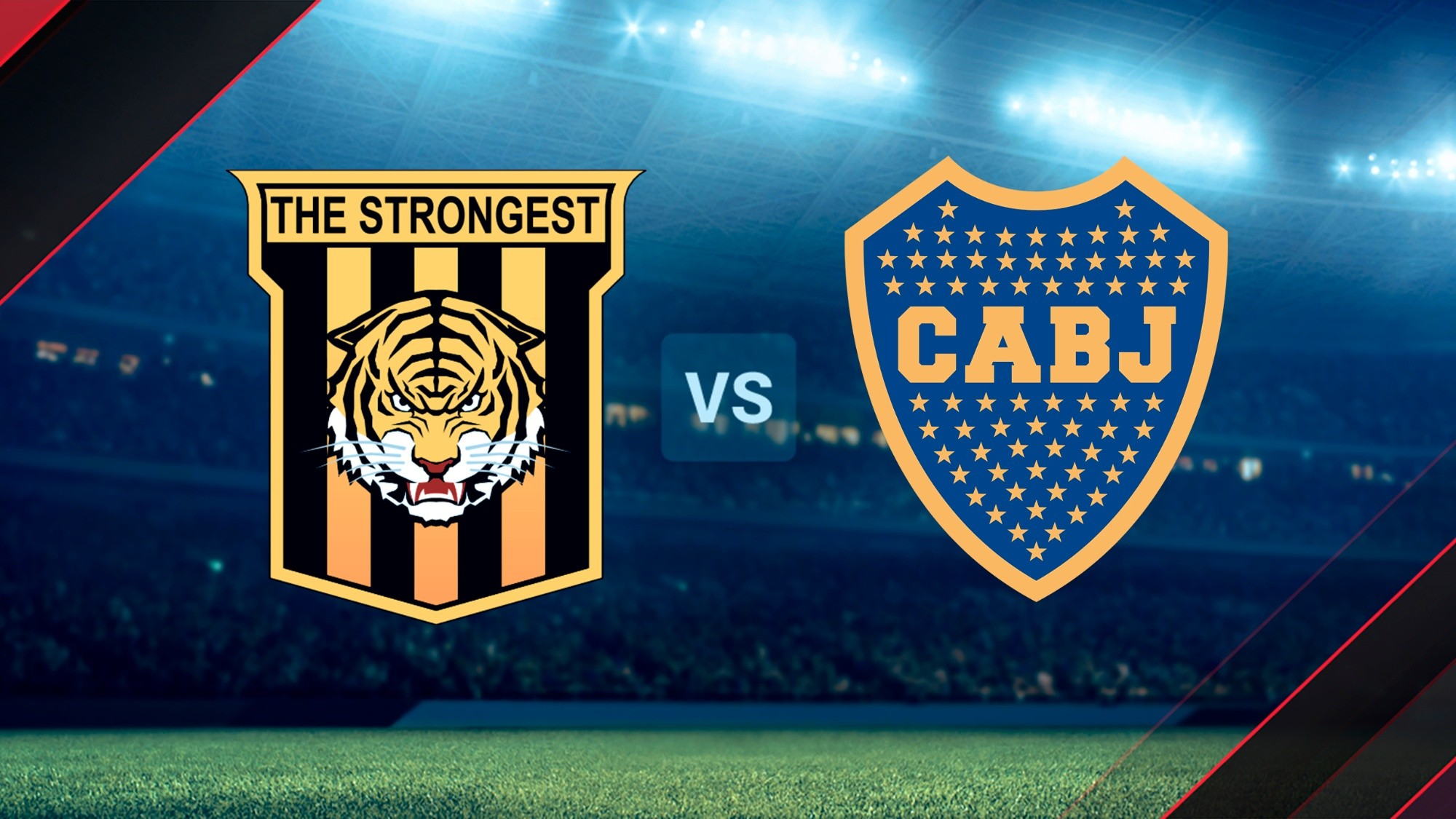 strongest_vs_boca.jpg_1269359182