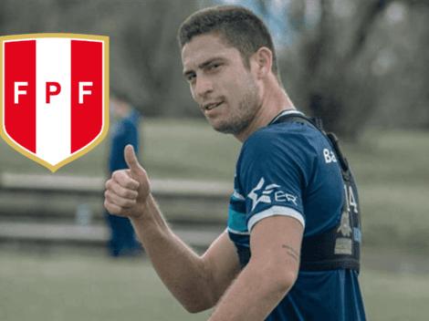 """""""Santiago Ormeño está considerado para la Copa América"""": Ricardo Gareca lo convocará"""