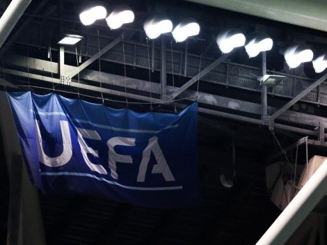 La Superliga europea, ¿la segunda gran revolución del futbol?