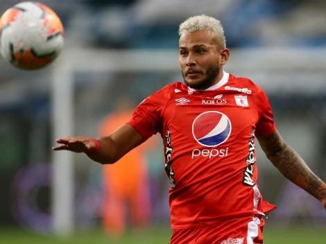 América de Cali vs Cerro Porteño: Preview, predictions, odds and how to watch Copa CONMEBOL Libertadores 2021 in the US today