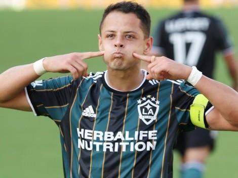 MLS Week 2 Picks: LAFC and LA Galaxy are favorites