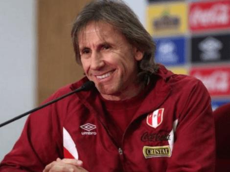 """Resultado inmerecido"": polémicas declaraciones de Ricardo Gareca tras ver goleada sobre Sporting Cristal"