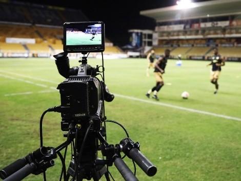 Liga de Expansión MX: derechos y transmisiones de televisión