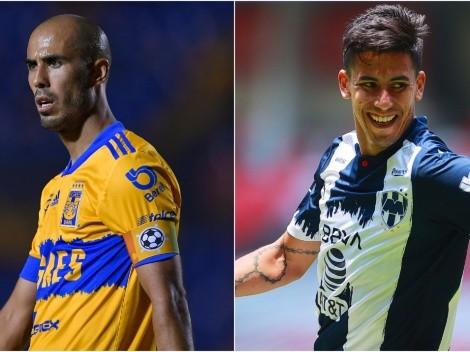 Tigres vs Monterrey: How to watch Clasico Regio in the US