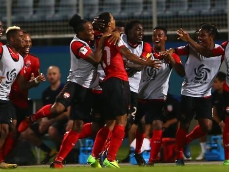 BOL se asocia con Trinidad y Tobago para impulsarlo al siguiente nivel
