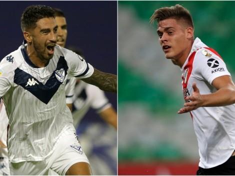 Argentine Copa de la Liga Profesional Round 11: Two key games to make picks and predictions