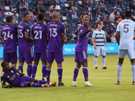 VIDEO: ¡No busquen más! El mejor gol del 2021 está en la MLS