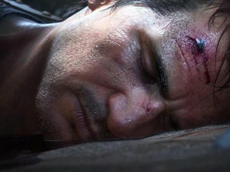 Lanzan un mod que lleva Uncharted 4 a 60fps en PS4, pero con un gran costo
